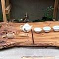 想学木艺陶冶情操?请戳我!