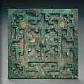 鸿运绿松石:绿松石历史