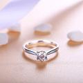 羽冠珠宝Crestdiamond——让定制更时尚