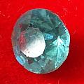 蓝色钻石1.8克拉
