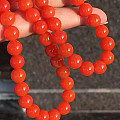常见的纯色南红玛瑙都有哪些?