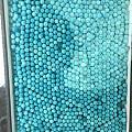 优化绿松石