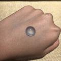 翡翠戒面11.5mm