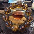一篇文章让你了解琥珀-记世界上最轻的宝石·琥珀