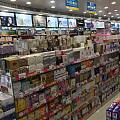 常去香港购物的亲们注意了!又传出卓悦莎莎大新闻!科普贴