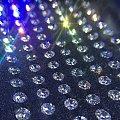 多功能珠宝拍照灯