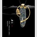东方文化艺术珠宝会是一种流行趋势!