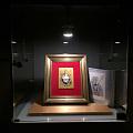 maschera di venezia/M.RIPA大师原创作品。