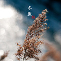 ❤️结婚纪念日&冬至⛄️---12·21快乐😘🌸🎈💓🎁🎉💝🎊🎀📿🌹