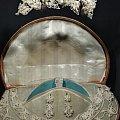 国家博物馆 《珍珠——来自江河海洋的珍宝》