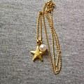 要为我的海星找颗珍珠
