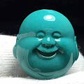 鸿运绿松石:天空的颜色,属于你的蓝颜知己