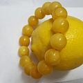 鸡油黄和柠檬黄