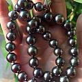 那些年,我们爱过的珍珠