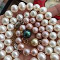 我不是卖珍珠的,我是水红包的