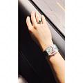 🐣水个红包~秀秀~祖母绿戒指~法兰穆勒手表~