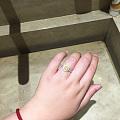 感谢这枚黄钻,让我成为聚会中的焦点(✪ω✪)