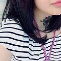 梦幻香芋紫❤️