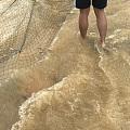 来长沙看海吧