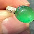 这种款式的戒指工费到底要多少?