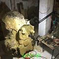 雕艺家 古老木雕技艺, 细腻传神中华瑰宝