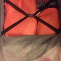 某人的行李箱