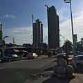 揭阳逛翡翠市场游记(三)矩台,老街