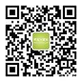 2017/7/17福利金现货上架(14点上架)