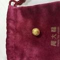 305克价出三粒周大福国博八宝粥