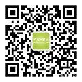 2017/8/1福利金现货上架(14点上架)