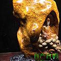 巧夺天工入木万分,細膩传神惟妙惟肖。中華文化最绚丽的瑰宝