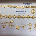黄金巨大仓4.0