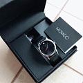 全新Movado手表博物馆系列美国购回男款
