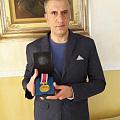 科普Antonio Crispino_一位杰出意大利贝雕师