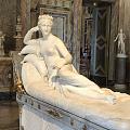 意大利最值得看的雕塑