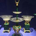 俄罗斯帝国黄金时代珍品展