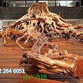 木雕师一块木头雕出亿元天价手艺巧夺天工
