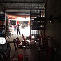 来自越南小镇的收获