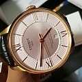 出Tissot天梭手表