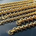 珍珠手链拼团 第三期开团(已截团)