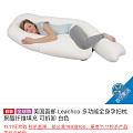有宝妈推荐下孕妇u型睡眠靠枕吗?