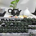 绿幽灵聚宝盆
