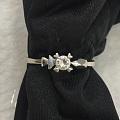 600一件钻石饰品