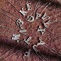 时尚潮流钻石字母项链,T型钻石字母链,今年最流行