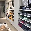 一年一度圣诞折扣季团购 网络大热芬兰小众设计师品牌100%羊羔毛口袋围巾披肩团