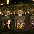 【盘点】2017年PISA表行最畅销的五款腕表