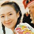 看了部非常好看的电影《无问西东》,泪水一大把。这是最近除了看了两遍的《寻梦环...