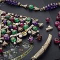 宝格丽,意大利的珠宝传奇