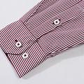 低价转全新好质量男衬衫,韩都衣舍连衣裙,莫代尔打底衫,翡翠