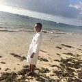 全球宝石之旅(一)肯尼亚之沙弗莱(上)